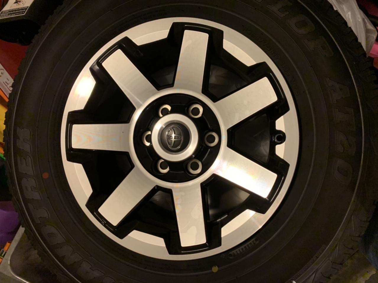 FS: 5th Gen Wheel/Rims & Tires - 00 [Central Pennsylvania]-c1649c1b-3706-4eb0-bdc4-4356572ce206-jpg